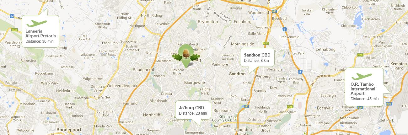Contact Details on nkandla map, soweto map, boksburg map, swaziland map, flevoland map, johannesburg map, changping district map, eastern finland map, latgale map, kempton park map, kzn map, limpopo map, krugersdorp map, lesotho map, africa map, podkarpackie map, transkei map, mpumalanga map, natal map,